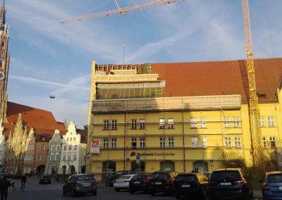 oberhauser_ZimmereiBanner010817