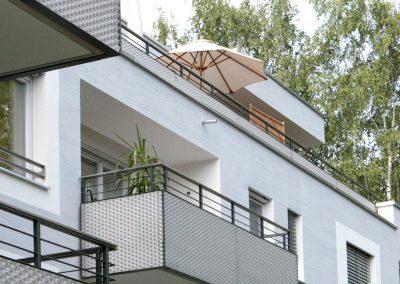 Nikolastraße